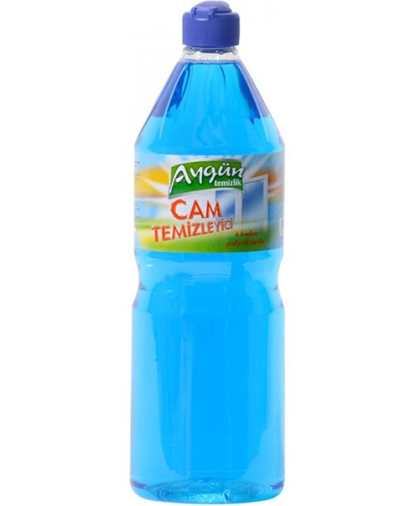 Cam Temizleyici 1kg